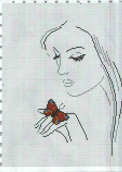 http://img1.liveinternet.ru/images/attach/c/8/100/247/100247623_large_1.jpg
