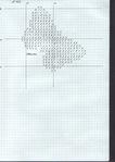 Превью 3 (410x576, 71Kb)