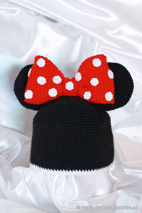 minnie_mouse_hat0_resize (466x700, 84Kb)