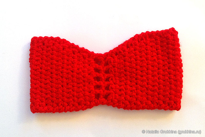 minnie_mouse_hat2_resize (700x466, 100Kb)