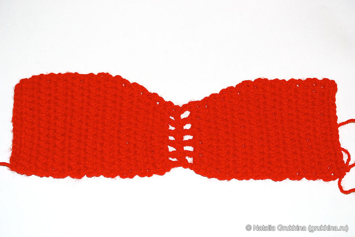 minnie_mouse_hat52_resize (700x466, 81Kb)