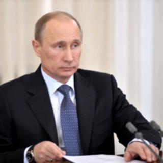 В.В.Путин 2 (320x320, 58Kb)