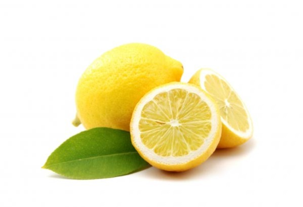 4524271_lemon (598x408, 23Kb)