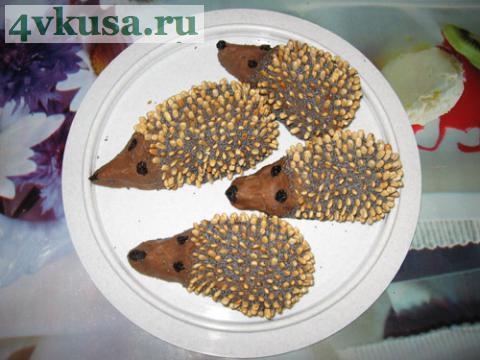 PechenEzjiki13F_500x375_0 (480x360, 31Kb)