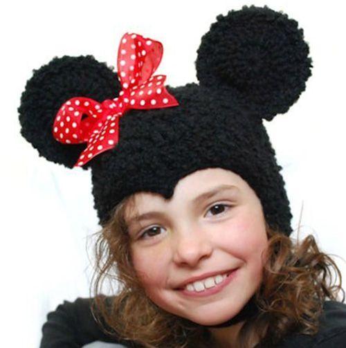 микки шапки (8) (500x503, 32Kb)