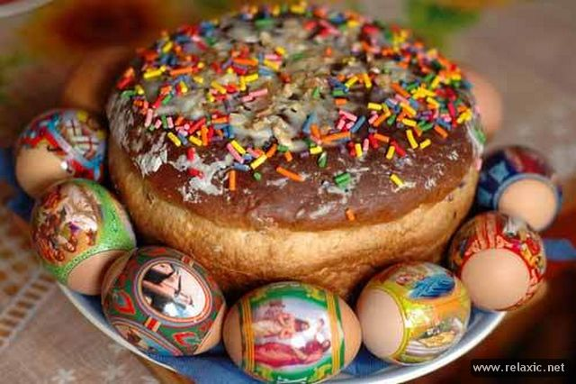 eatser-cake2 (640x426, 57Kb)