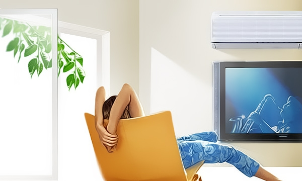 кондиционер с установкой/4171694_kypit_kondicioner_v_moskve (600x360, 94Kb)
