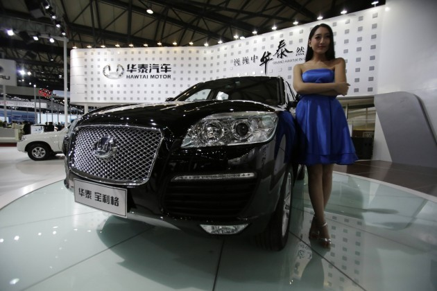 China_Auto_Show_JPEG-0a66b (630x420, 67Kb)
