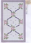 Превью схемы 028 (419x576, 102Kb)