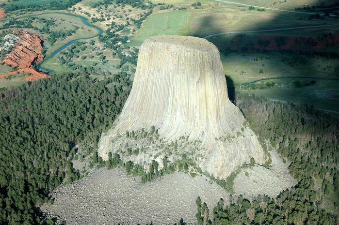 Devils_Tower__07 (700x465, 82Kb)