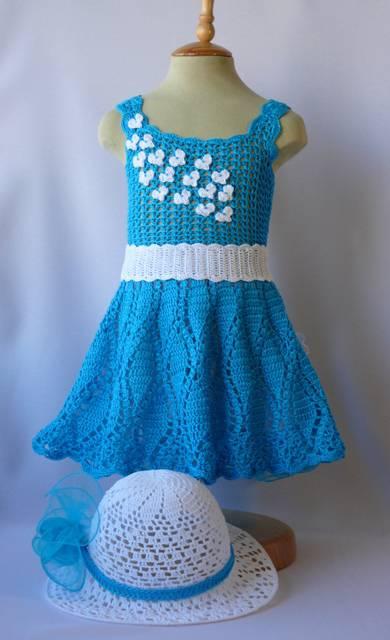 платье ишляпка (390x640, 30Kb)