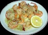 salat-iz-krevetok-s-shampinonami-i-risom_9834 (160x115, 45Kb)