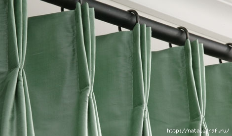 4045361_drapes_french_pleat_1 (470x275, 57Kb)