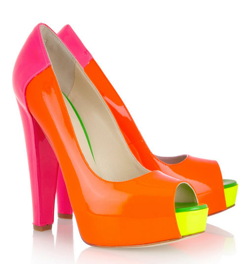 1328480348_brian-atwood-alima-colorblock-neon-pumps (505x534, 36Kb)