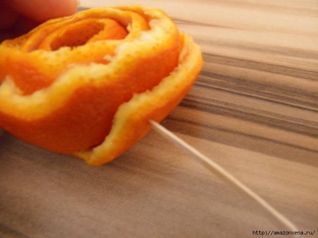 апельсиновые розы (10) (640x480, 95Kb)
