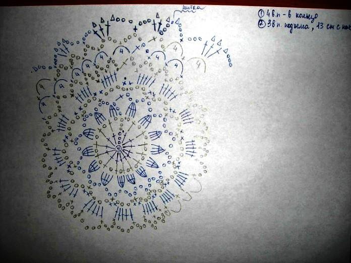 3102135718345641292 (696x522, 94Kb)