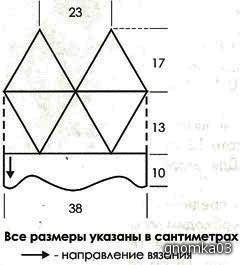 й2 (240x265, 16Kb)