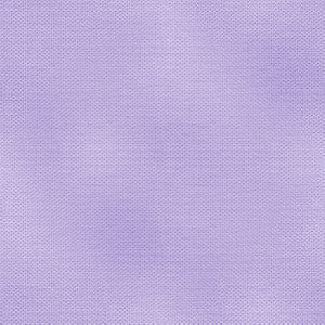 1d7b10460f45 (300x300, 24Kb)