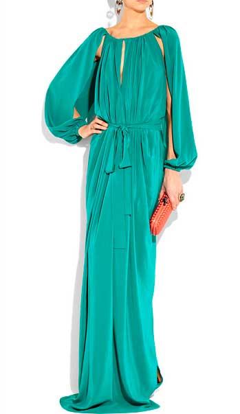 dress (349x603, 17Kb)