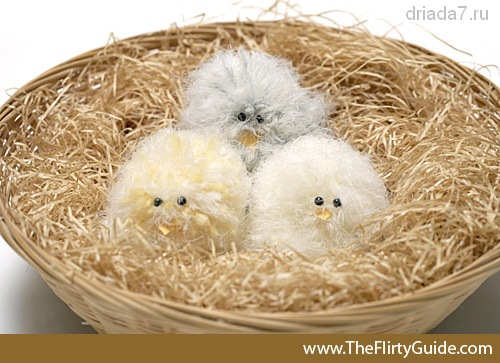 diy-easy-craft-tutorial-pom-pom-chicks (500x363, 96Kb)