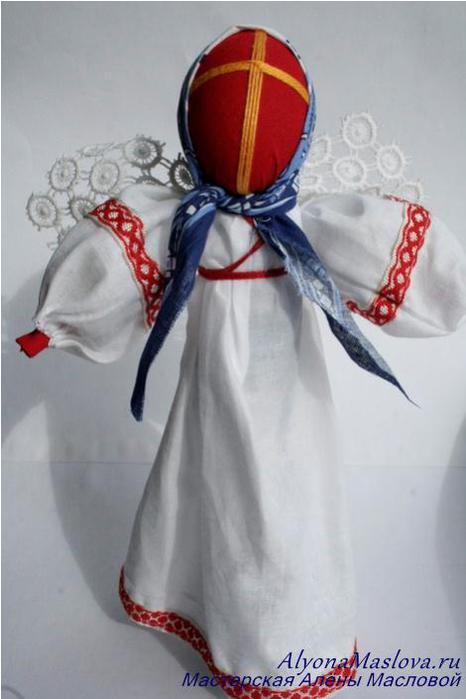 kukla-na-pashy-19 (466x700, 35Kb)