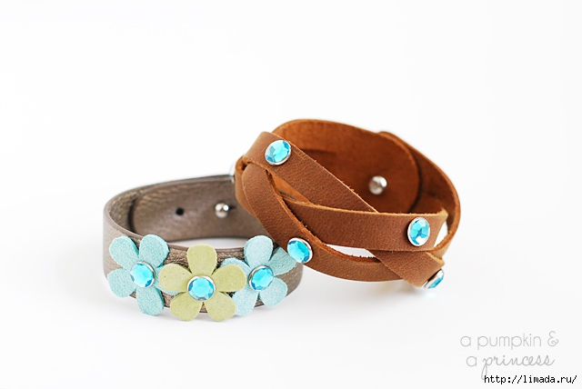 Leather-Mystery-Braid-Bracelet (640x428, 86Kb)