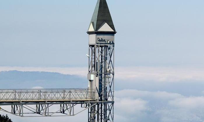 лифт Хамметшванд швейцария фото 8 (700x419, 28Kb)