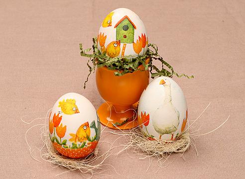 яйца декупаж (492x360, 77Kb)