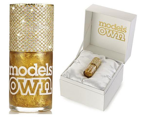 дорогой лак для ногтей/1367148146_lak_dlya_nogtey_Models_Own_Gold_Rush (600x482, 93Kb)