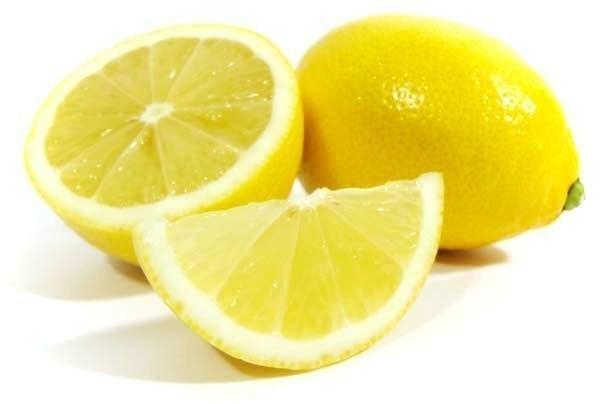 По просьбе b Ryabina, Танюши, притащила вам лимончиков.  Вдруг еще кому нужны будут, мало ли, может еще кто...