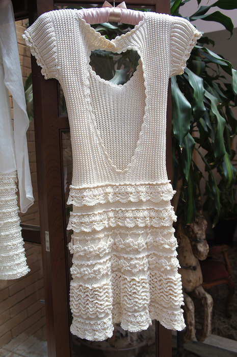 俄网美衣美裙(674) - 柳芯飘雪 - 柳芯飘雪的博客