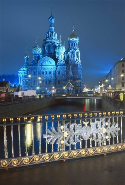 Далее смотрите фото Санкт-петербурга.  Смело переходите по ссылке.  Здесь вы найдете все, что хотите знать об Анталии...