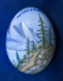 Montana (250x319, 40Kb)
