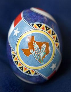 Texas (250x324, 49Kb)