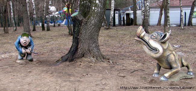 Бегущий город Москва. 2013/1413032_IMG_0117 (650x303, 157Kb)