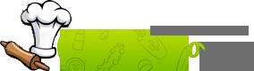 logo (284x80, 20Kb)