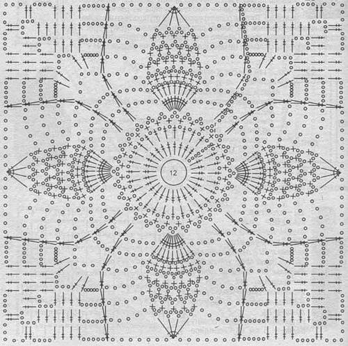 0_4e305_e6a32446_L (500x497, 111Kb)