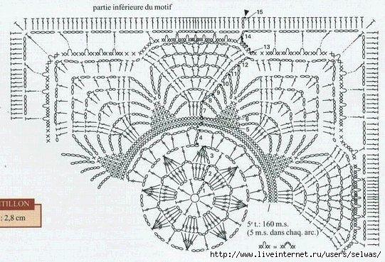 квк (541x369, 75Kb)