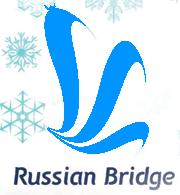 logo (1) (180x195, 26Kb)