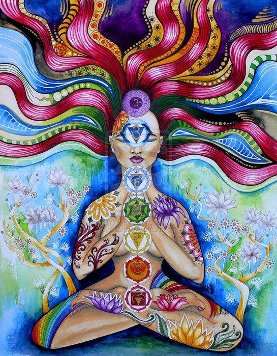 yoga_chakra_by_skafia-d2uldlx (545x700, 155Kb)