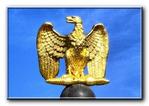 Превью myparis napoleol eagle aigle adieu garde imperiale (700x498, 297Kb)