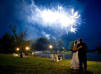 fireworks (350x256, 106Kb)