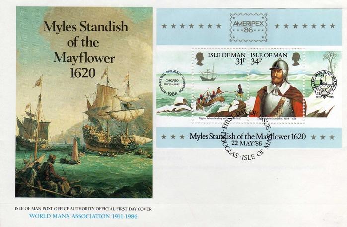 Isle of Man Myles Standish (700x457, 267Kb)