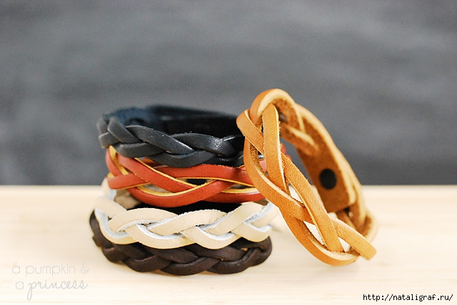 4045361_leather_mystery_braid_bracelets (640x428, 156Kb)