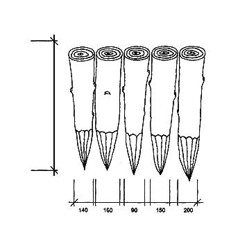 перепланировка участка (6) (356x338, 35Kb)