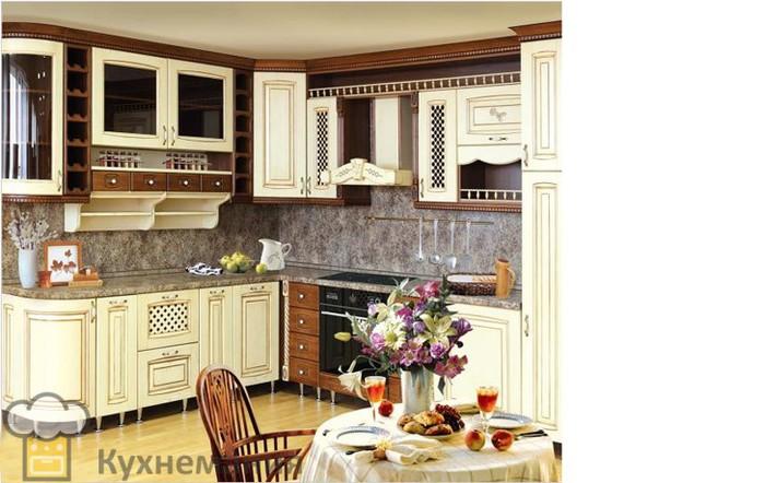 кухня (700x442, 82Kb)
