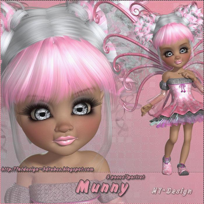Munny-1 (700x700, 133Kb)