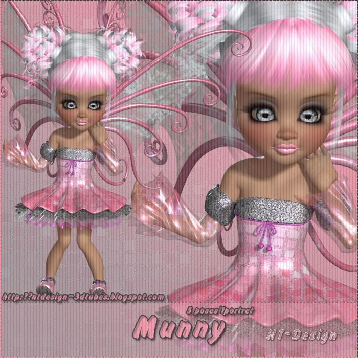 Munny4 (700x700, 141Kb)