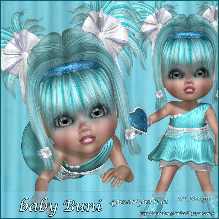 baby-Buni-2 (700x700, 728Kb)