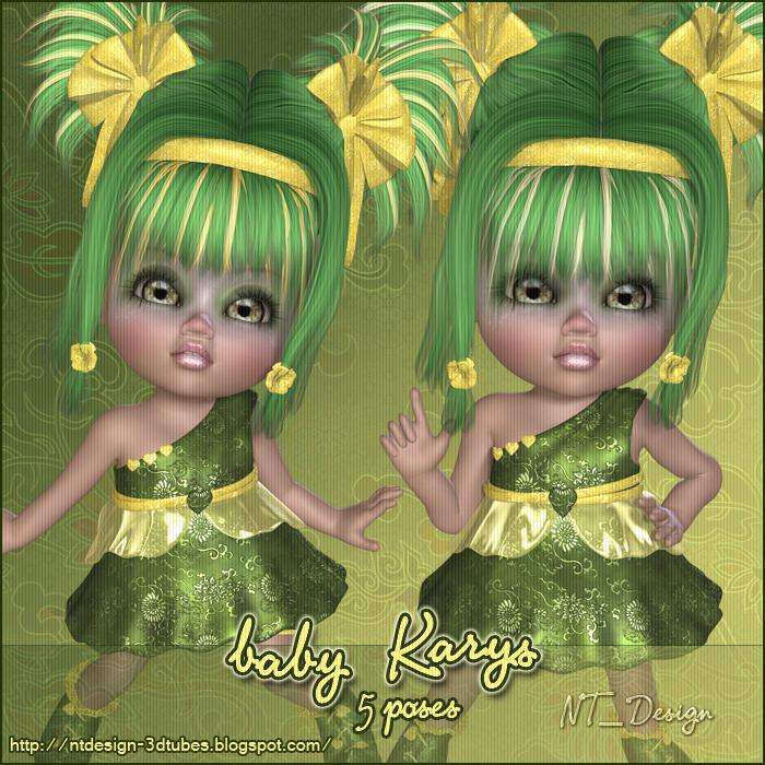 baby-Karys-2 (700x700, 889Kb)